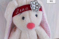 Zajączek Lena