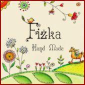 fizka-handmade