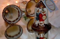 Dzwonki Wiktoriańskie
