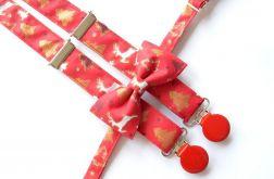Szelki i mucha#Święta2