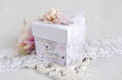 Urodzinowy exploding box 106