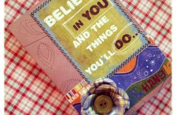 Notes Believe in You
