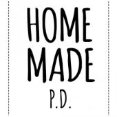 homemade_patrycja_d