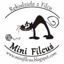 minifilcus