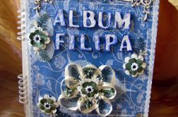 Album Filipa