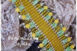 Seed beads 2