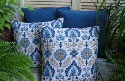 Poduszka Maroko
