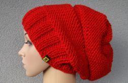 czapka - kolory do wyboru