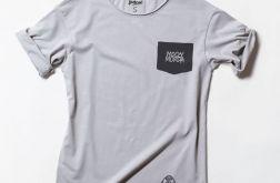 MOCZYMORDA POCKET tshirt
