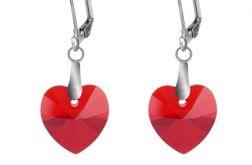 Kryształy miłości