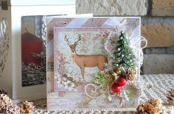 Boże Narodzenie #6