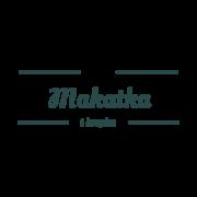 Makatka_i_kropka