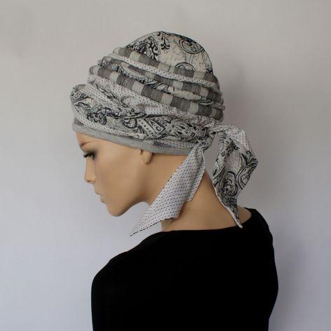 turban NOELIA