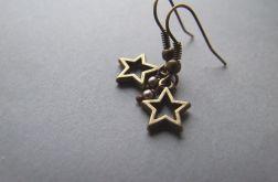 Jesienne gwiazdy