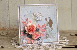 W Dniu Ślubu VI (w pudełku)