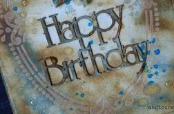 HAPPY Birthday (57)