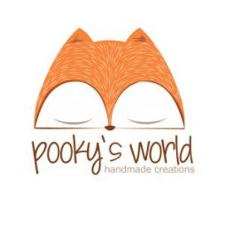 pooky