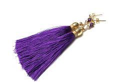 Boho - Purple vol. 4 /26.09.18/