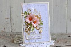 W Dniu Ślubu #18 (kartka w pudełku)