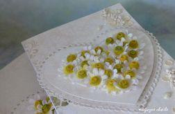 Kartka ślubna (109)