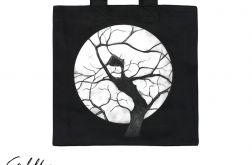 Drzewo - torba premium