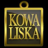Kowaliska
