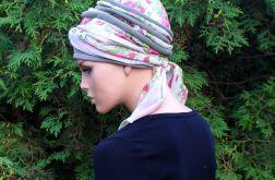 turban ALESSANDRA
