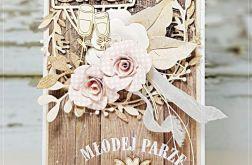Pamiątka ślubu #201