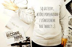 Dizajnerska koszulka