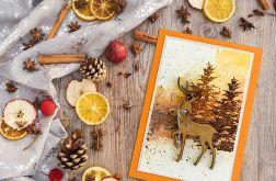 kartka na Boże Narodzenie (13)