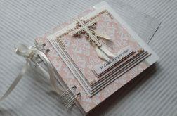 Album różne okazje: ślub, chrzest, urodziny 2