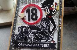 Kartka na 18 dla chłopaka laski fury P18 020