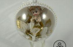 Bombka z aniołkiem (05)