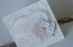 Kartka ślubna (024)
