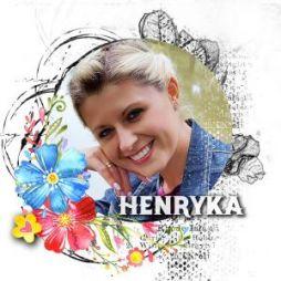 heniah22