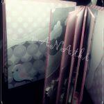 Witaj na świecie...album 06 -