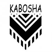 Kabosha