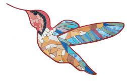 Koliber.