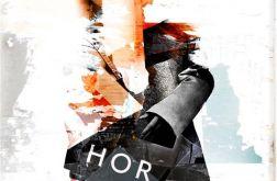 Mrs. Hor. - kolaż cyfrowy, 40x50cm, 2015r.