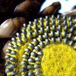 Circulo- broszka z zamka