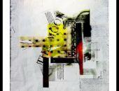 Abstrakcja #3