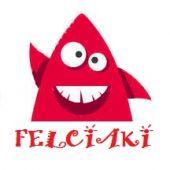 Felciaki