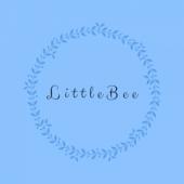LittleBee