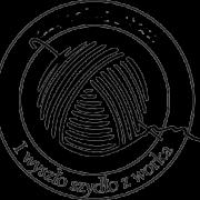 aniajura