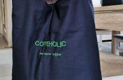 Coffeholic torba