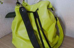 Juti Basic -torebka worek