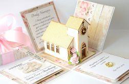 Ślub w kościele #001b