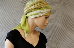 turban JANA