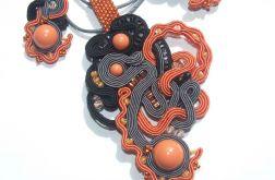 biżuteria sutasz kolczyki i naszyjnik 02