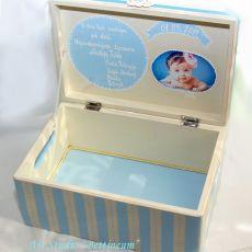 Pudełko Wspominajka